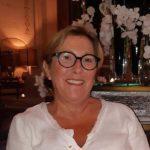 Elisabeth-Poulain-Charpillet