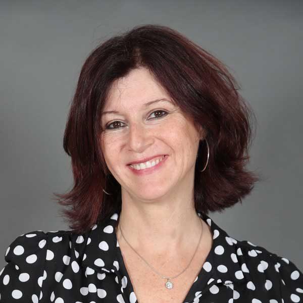 Nathalie-Dian-Consultante